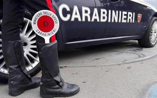 http://www.seguonews.it/mazzarino-omessa-custodia-di-una-doppietta-denunciato-un-pastore