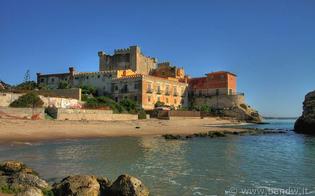 https://www.seguonews.it/butera-fra-i-beni-che-la-regione-affidera-in-gestione-ai-privati-ce-anche-il-castello-di-falconara