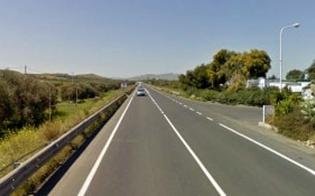 http://www.seguonews.it/messa-in-sicurezza-della-catania---gela-lanas-pubblica-un-bando-di-gara-