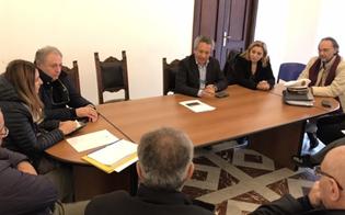 http://www.seguonews.it/carta-dei-servizi-nuovo-incontro-a-palazzo-del-carmine-strumento-operativo-per-i-cittadini-e-lamministrazione
