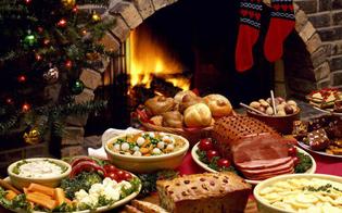 http://www.seguonews.it/natale-in-arrivo-ecco-i-segreti-per-non-ingrassare-durante-le-feste