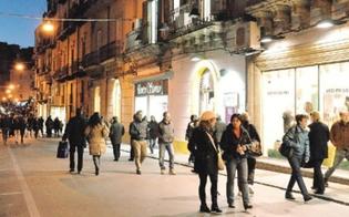 Addobbi natalizi a Caltanissetta, la V commissione attacca Ruvolo e giunta: