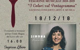 http://www.seguonews.it/caltanissetta-al-liceo-ruggero-settimo-primo-concerto-della-stagione-i-colori-sul-pentagramma