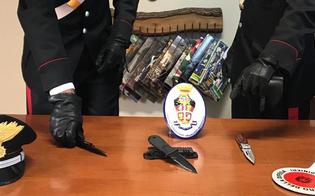 http://www.seguonews.it/nisseno-trovato-con-3-coltelli-in-macchina-a-vallelunga-denunciato-dai-carabinieri