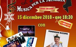 http://www.seguonews.it/caltanissetta-lassociazione-familiari-alzheimer-organizza-il-concerto-di-natale-musica-per-la-memoria