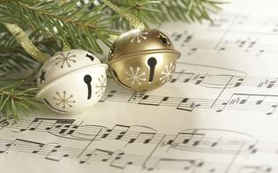 http://www.seguonews.it/caltanissetta-alla-chiesa-di-santagata-al-collegio-lottavo-concerto-di-natale
