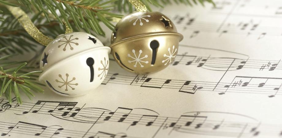Caltanissetta, alla Chiesa di Sant'Agata al Collegio l'ottavo Concerto di Natale