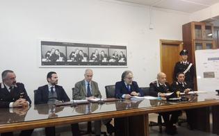 http://www.seguonews.it/riesi-cinque-arrestati-per-lomicidio-di-fiandaca-traditi-dalle-contraddizioni-di-bartoli