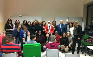 http://www.seguonews.it/caltanissetta-festa-natalizia-per-i-bimbi-disabili-della-cooperativa-gaia