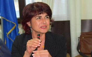 http://www.seguonews.it/sospensione-servizi-scolastici-per-disabili-il-prefetto-di-caltanissetta-ha-chiesto-allex-provincia-di-trovare-una-soluzione