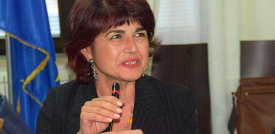Ufficiale dello Stato Civile, il prefetto di Caltanissetta inaugura un corso: sarà destinati a 35 dipendenti comunali