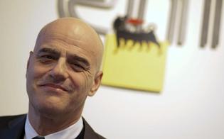 http://www.seguonews.it/bioraffineria-di-gela-descalzi-e-un-giorno-molto-importante-per-noi-si-tratta-di-uneccellenza-italiana