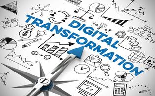http://www.seguonews.it/alla-camera-di-commercio-di-caltanissetta-il-seminario-la-customer-care-nellera-digitale