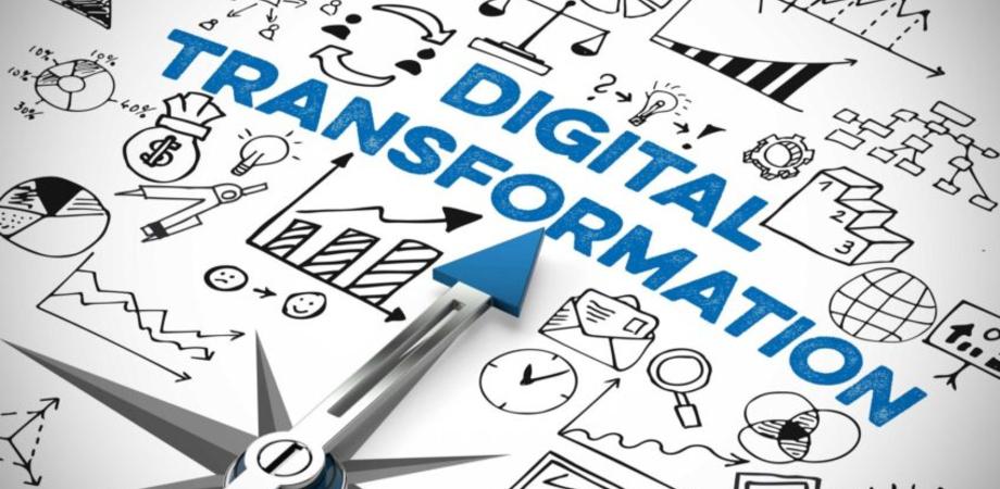 """Alla Camera di Commercio di Caltanissetta il seminario """"La Customer Care nell'era digitale"""""""
