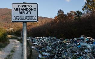 http://www.seguonews.it/reati-ambientali-e-possibili-procedure-di-contrasto-esperti-a-confronto-a-caltanissetta