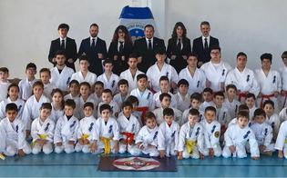 http://www.seguonews.it/caltanissetta-al-palacannizzaro-esami-di-karate-kyokunshinkai-per-72-piccoli-atleti