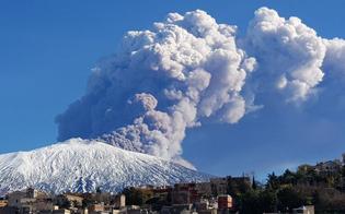 http://www.seguonews.it/letna-torna-a-dare-spettacolo-registrate-oltre-130-scosse-sismiche