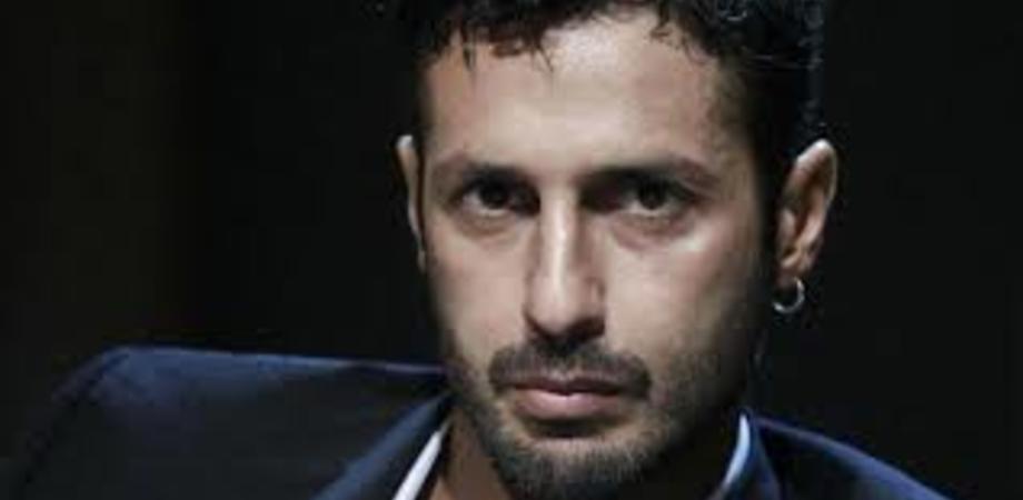 Ancora guai con il fisco per Fabrizio Corona, avrebbe evaso tasse per 14,5 milioni di euro