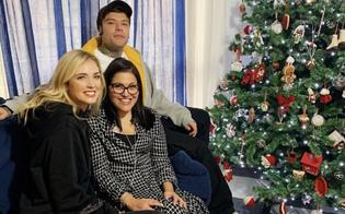 http://www.seguonews.it/ferragni-e-fedez-donano-36-mila-euro-a-una-fan-malata-di-tumore-adesso-potra-acquistare-una-protesi