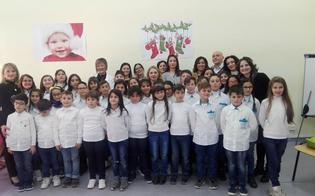 http://www.seguonews.it/festa-natalizia-al-centro-diurno-alzheimer-di-caltanissetta-i-bimbi-della-corale-note-per-crescere-cantano-per-i-pazienti