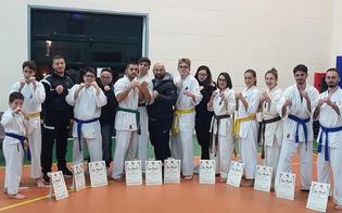 https://www.seguonews.it/karate-kyokushinkai-gli-atleti-della-fight-club-di-caltanissetta-conquistano-16-coppe-al-mas-ojama-di-oliveto-citra