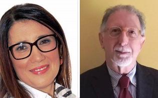 http://www.seguonews.it/caltanissetta-la-camera-di-commercio-nomina-suoi-rappresentanti-al-consorzio-universitario