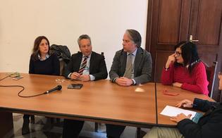 http://www.seguonews.it/caltanissetta-comune-impegno-mantenuto-per-le-stabilizzazioni-parte-anche-la-stagione-dei-concorsi