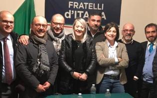 http://www.seguonews.it/caltanissetta-fratelli-ditalia-inaugura-la-nuova-sede-sara-aperta-alle-istanze-dei-cittadini