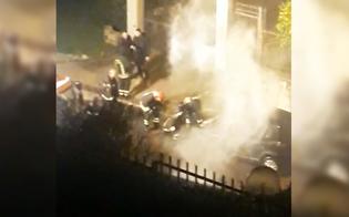http://www.seguonews.it/caltanissetta-due-auto-a-fuoco-nel-giro-di-25-minuti-coinvolto-anche-un-terzo-veicolo-indagano-polizia-e-carabinieri