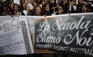 http://www.seguonews.it/caltanissetta-docenti-con-il-diploma-magistrale-vanno-inseriti-nelle-graduatorie-ad-esaurimento
