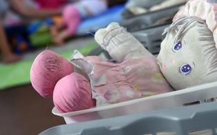 http://www.seguonews.it/gela-al-via-una-raccolta-di-alimenti-e-giocattoli-per-i-bambini-piu-bisognosi