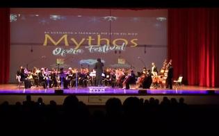 http://www.seguonews.it/successo-per-la-giovane-orchestra-sicula-in-un-doppio-concerto-diretto-dal-maestro-veronesi
