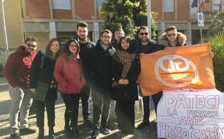 http://www.seguonews.it/a-san-cataldo-i-giovani-democratici-raccolgono-firme-per-istituire-una-nuova-fermata-della-sais