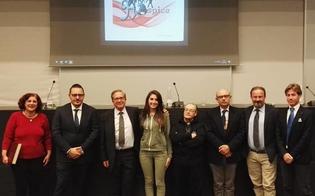 http://www.seguonews.it/a-san-cataldo-primo-open-day-dellhospice-e-delle-cure-palliative-premiata-anche-una-studentessa-dello-juvara