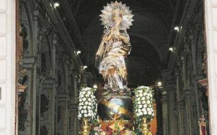 http://www.seguonews.it/caltanissetta-poche-luci-sulla-processione-dellimmacolata-si-lamentano-cittadini-e-commercianti