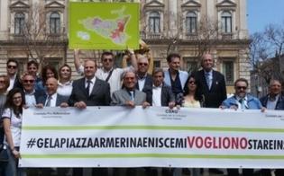 http://www.seguonews.it/ex-province-gela-e-altri-due-comuni-diffidano-la-regione-la-volonta-del-popolo-va-rispettata