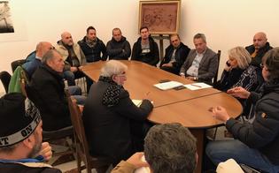 http://www.seguonews.it/ss640-e-problematiche-viabilita-il-sindaco-ruvolo-scrive-al-presidente-mattarella-nuovo-incontro-con-gli-imprenditori