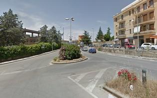 http://www.seguonews.it/fratelli-ditalia-a-caltanissetta-illuminazione-carente-in-diversi-incroci-un-vero-e-proprio-pericolo-per-automobilisti-e-pedoni
