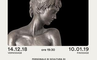 http://www.seguonews.it/donna-fascino-mediterraneo-le-opere-dello-scultore-la-leggia-in-mostra-a-gela-al-civico-111