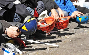 http://www.seguonews.it/oltre-mille-lavoratori-ex-rmi-tra-caltanissetta-e-enna-il-sindacato-snalv-confsal-lavora-sulla-stabilizzazione