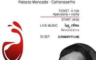 http://www.seguonews.it/caltanissetta-dali-e-la-divina-commedia-a-palazzo-moncada-tre-appuntamenti-imperdibili-