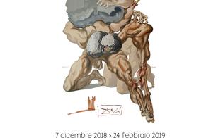 http://www.seguonews.it/viaggio-surreale-nella-divina-commedia-a-caltanissetta-una-mostra-dell-artista-salvatore-dali