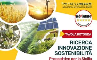 http://www.seguonews.it/ricerca-innovazione-e-sostenibilita-a-gela-una-tavola-rotonda-con-il-cnr-
