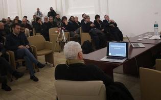 http://www.seguonews.it/lorefice-gela-e-pronta-al-sodalizio-tra-ricerca-innovazione-imprenditoria-agricola-e-industriale