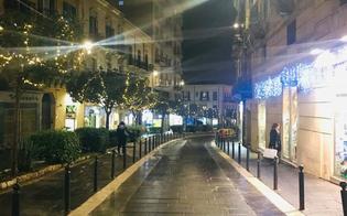 http://www.seguonews.it/potenziate-le-luminarie-natalizie-in-centro-storico-a-caltanissetta-presto-sara-allestito-anche-lalbero