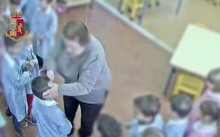 http://www.seguonews.it/picchiava-e-umiliava-i-bambini-sospesa-a-noto-una-maestra-dasilo