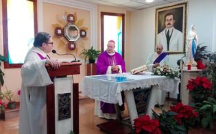 http://www.seguonews.it/il-vescovo-celebra-la-messa-al-santelia-il-natale-dovra-essere-il-risveglio-lospedale-deve-rinascere
