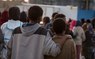 http://www.seguonews.it/gela-niente-pasti-per-i-migranti-il-governo-non-paga-da-15-mesi