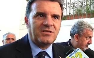 https://www.seguonews.it/centinaio-in-sicilia-sono-stato-in-una-localita-turistica-dove-cerano-piu-cani-randagi-che-cristiani-