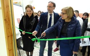 https://www.seguonews.it/san-cataldo-alla-scuola-media-carducci-inaugurata-la-mostra-fotografica-io-sono-anna-frank